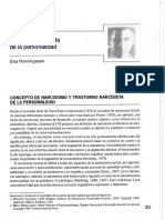 Trastorno narcisista.pdf