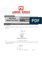 9. ME_MD   Mecha.   Robotics, PP.SOL_2650