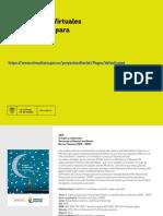 catalogo Publicaciones virtuales PNMC_compressed (1)