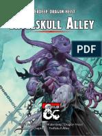 DM's Resources for Chapter 2 - Trollskull Alley v.1.1.pdf