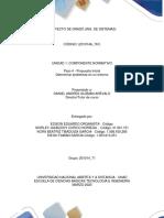 Paso4_Propuesta_Inicial_201014_71