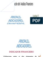 2.5 Indicadores financieros.pptx