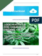 order-natural-stress-solutions-pure-cbd-nasal-spray-line.pdf