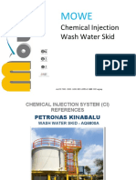 Chemical_Injection_Wash_Water_Skid-_Mowe_Marine__Offshore