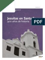 Fasciculo07_Jesuitas_vf