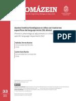 TEL MIXTO (TRASTORNO FONOLÓGICO).pdf