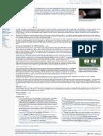 Gotas de Flügge - Wikipedia, la enciclopedia libre.pdf
