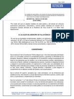 DECRETO No. 213 DEL 26 DE ABRIL DEL 2020 (1)