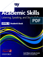 Headway Academic Skills 2 Listening and Speaking.pdf