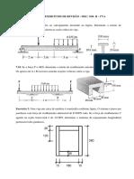 Lista de exercicio de revisão - Mec Sol II.pdf
