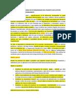 PROTOCOLO_PARA_EL_MANEJO_DE_ESTANDARIZAD.docx