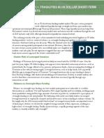 onlineannex11.pdf