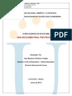 Examen_final_2013_1.pdf