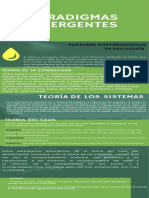 paradigmas emergentes.pdf