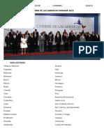 CUMBRE-DE-LAS-AMERICAS-PANAMÁ-2015 JD