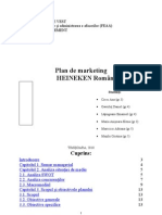 36810106 Plan de Marketing