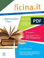 officina_72dpi.pdf