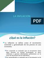 11 INFLACION