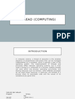 Thread (computing)