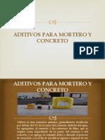 Aditivos-.pptx