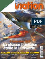 Le Fana de L-Aviation Novembre 2019
