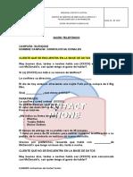 GUI++¦N TELEF++¦NICO DOMICILIOS(1)