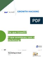Ebook Growth Hacking (1).pdf