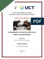 ACTIVIDAD 6_ 5 INSTRUMENTOS O NEGOCIOS QUE DESAPARECERÁN.pdf