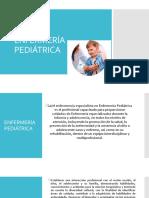 ENFERMERÍA PEDIATRICA.pptx