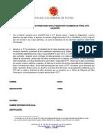 20170817 Formato decalaraciones y autorizaciones JUGADORES (3).doc