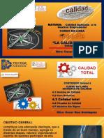 U4.3 GESTION DE CALIDAD  Moodle.pdf