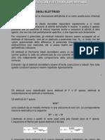 14-Potenziometria ISE