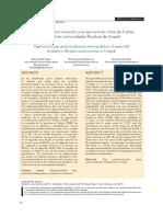 298-1264-4-PB.pdf