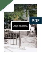 964-3649-3-PB.pdf