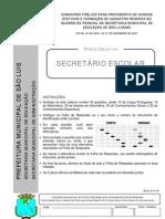 secretarioescolar[1]