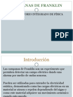 CAMPANAS-DE-FRANKLIN 2 (1)