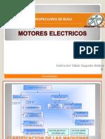 máquinas 2 - SENA gerardo motores.pdf
