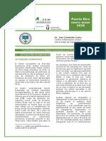 05-05-20-Informe_economia_puertorico_mayo_2020