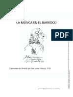 Aizenberg - Restiffo. Barroco.pdf