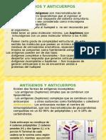 Diapos_Antigenos-anticuerpo