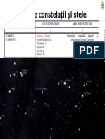curs-Navigatie Astronomica-M1-N2-P5 55