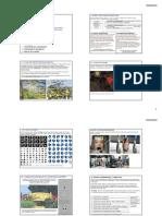 LEZ_2_percezione visiva.pdf