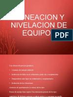 413299923-Alineacion-y-Nivelacion-de-Equipos