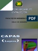 5-Clases-CAPAS-DIB.