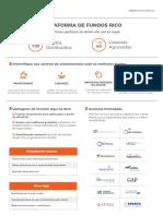 top-30 FUNDOS DE INVESTIMENTO.pdf