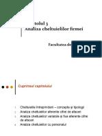 Curs_Cap 4_Cheltuieli (1) (1)