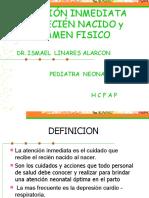 atencion_inmediata_del_recien_nacido_fome