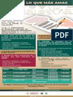 Documento_PliegoTestamentario