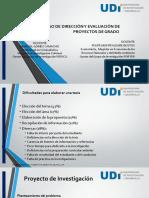 Capacitación EVALUACION DE PROYECTOS.pptx