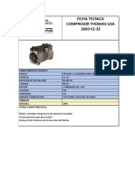 Compresor_ 3466_ Ficha Técnica.pdf